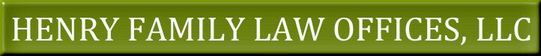 Divorce Lawyers, Madison-Middleton Wisconsin USA